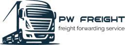 PW Freight | Freight Forwarding UK | NI