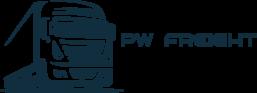 PW Freight | Freight Forwarding UK | NI